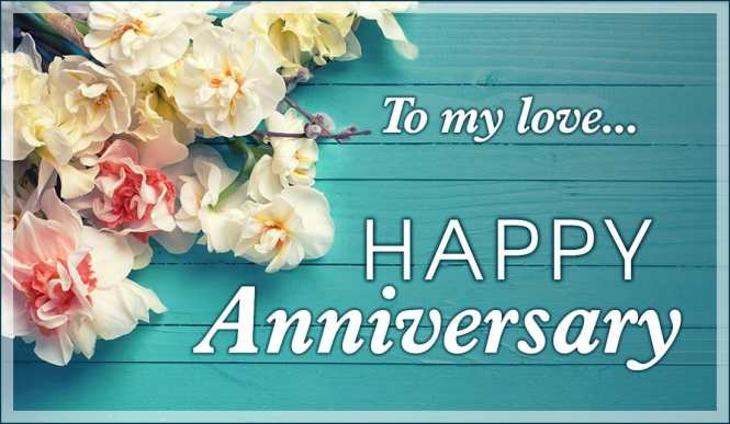 wedding anniversary ecards uk  wedding invitation sample, Greeting card