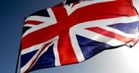 Evangelical Leaders Praise Britain's Decision to Leave EU