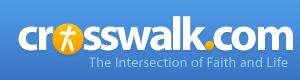 Crosswalk.com Logo
