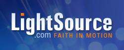 Lightsource.com