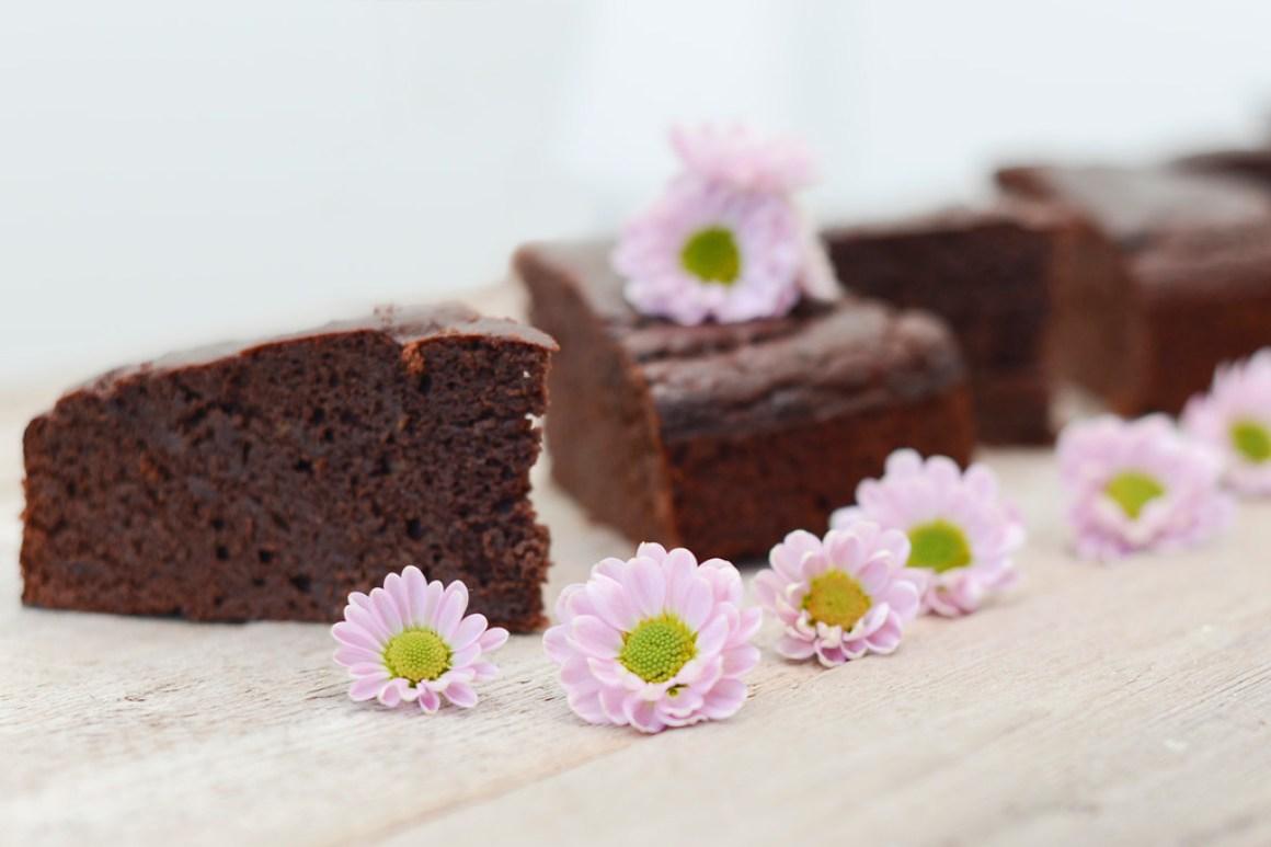 brownie4