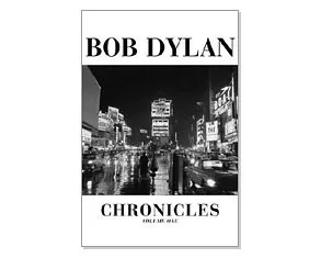 Image result for dylan chronicles volume 1