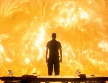 Calamitosa advertencia del multimillonario: Las erupciones solares podrían arruinar todo