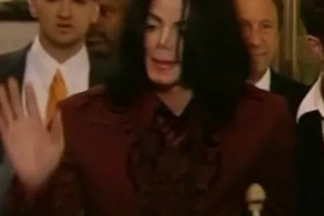 https://i1.wp.com/media.salon.com/2011/03/10_year_time_capsule_when_michael_jackson_still_had_hope-460x307.jpg