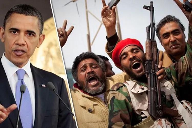 Image result for libya images war