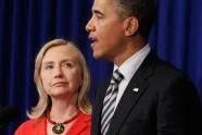 hillary_obama-186x124.jpg