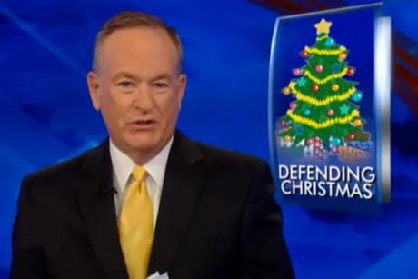 https://i1.wp.com/media.salon.com/2011/12/war-on-christmas-460x307.png