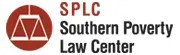 The Southern Poverty Law Center