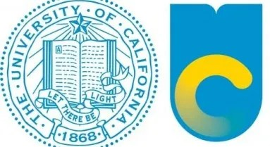 New U.C. logo: A sad sign for higher education
