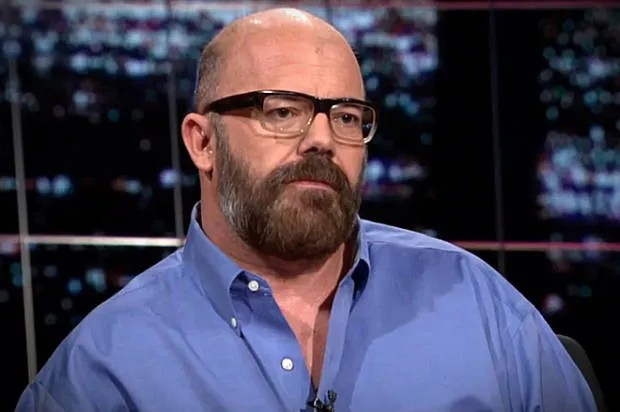 Andrew Sullivan is in denial: America's elites brought this on themselves