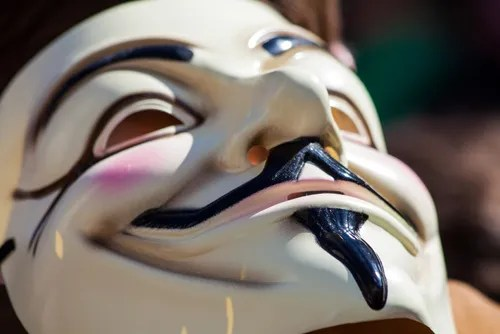 Anonymous leaks video of Steubenville high schoolers joking about gang rape