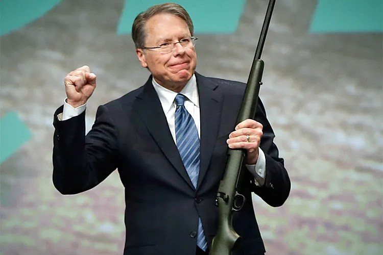 https://i1.wp.com/media.salon.com/2013/04/lapierre_happy.jpg