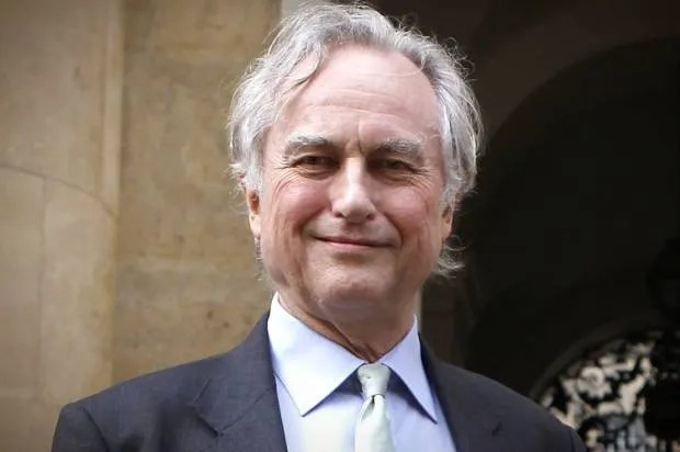 "Richard Dawkins defends ""mild pedophilia,"" says it does not cause ""lasting harm"""