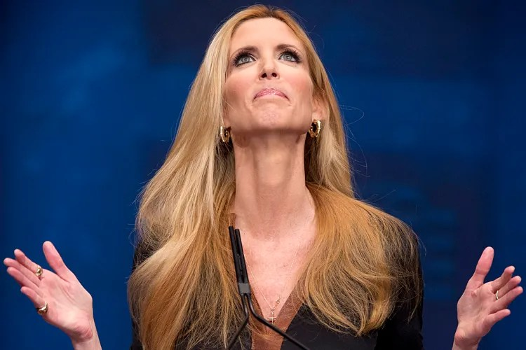 https://i1.wp.com/media.salon.com/2013/10/ann_coulter2.jpg