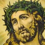 No Evidence For Jesus
