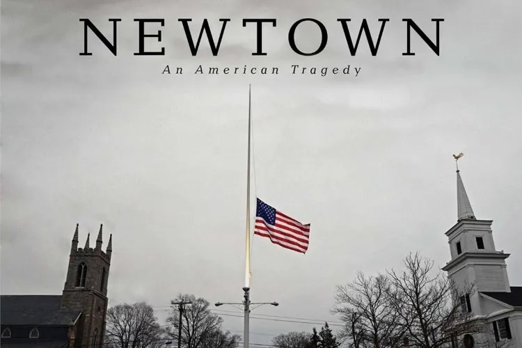 Newtown The Truth About Sandy Hook