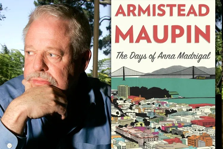 https://i1.wp.com/media.salon.com/2014/02/armistead_maupin.jpg