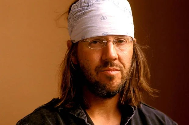 David Foster Wallace was right: Irony is ruining our culture