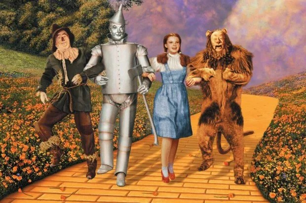 wizard_of_oz2-620x412.jpg