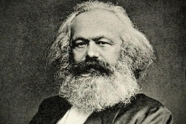 Believe it or not: Karl Marx is making a comeback - Salon.com