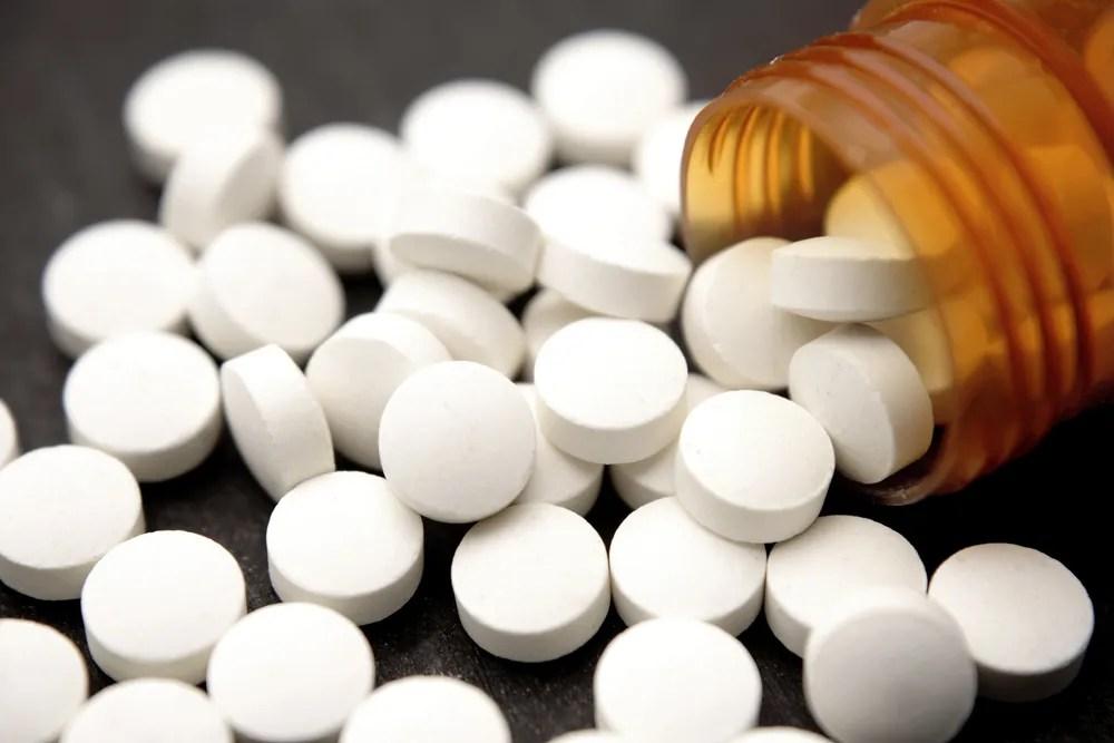 Image result for drug pictures
