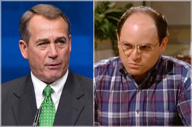 "GOP's George Costanza moment: The ""Moops"" doctrine and the war on Obamacare"