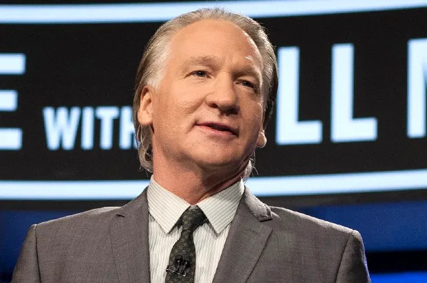 Bill Maher's horrible excuse: Why his defense of Islamophobia just doesn't make any sense