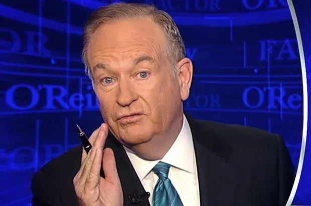 Fox News' dangerous game: Why conservative media will regret protecting Bill O'Reilly