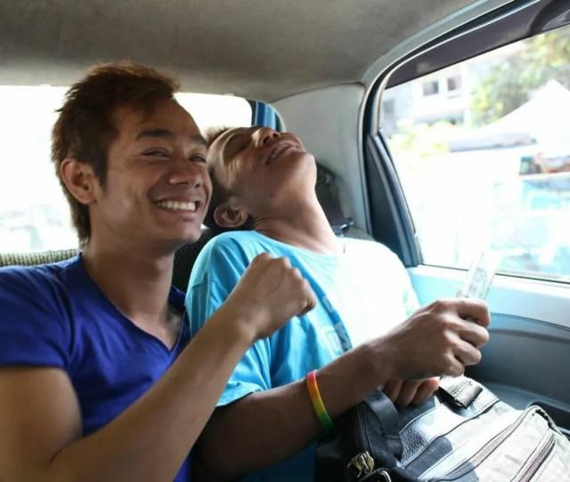 Myanmar Gay Sex Story