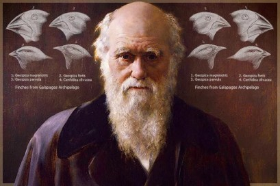 https://i1.wp.com/media.salon.com/2015/02/charles_darwin2.jpg?resize=409%2C272