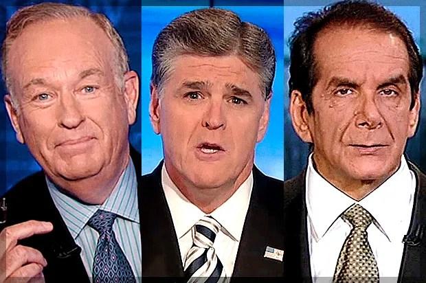 """Perilouslyclose to propaganda"": How Fox News shilled for Iraq War, and Jon Stewart returned sanity"