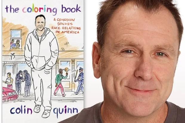 Quinn Was Born And Raised In The Park Slope Neighborhood Of Brooklyn New York Son Teachers