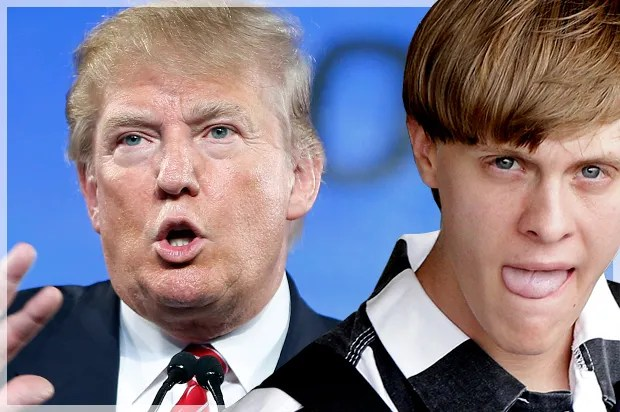 The right-wing media's vicious profiteering: How Donald Trump & Fox News are weaponizing hate