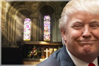 https://i1.wp.com/media.salon.com/2015/08/donald_trump_church.jpg?resize=343%2C228