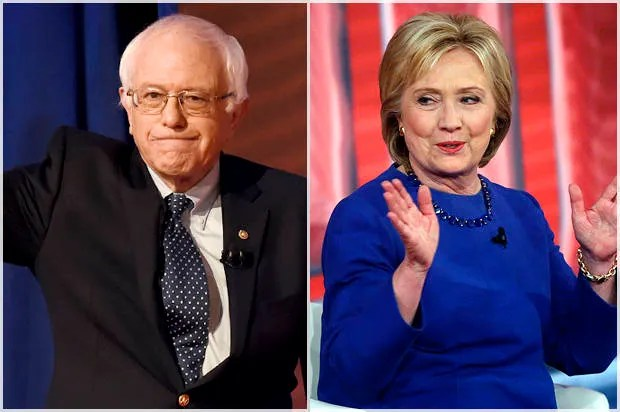 The land of abandoned Americans: Inside the issue that everyone is ignoring — including Bernie & Hillary