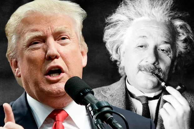 https://i1.wp.com/media.salon.com/2016/09/trump_einstein.jpg?w=1140