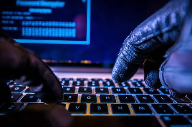 An increasingly connected world needs hackers more than ever before