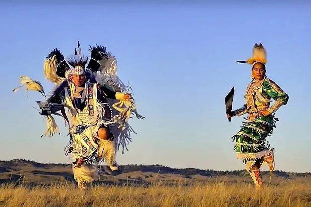 Fighting the power and speaking for the earth: The explosion of Native American hip-hop