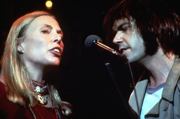 """""""The Last Waltz"""" at 40: The Band and their classic movie speak beyond boomer nostalgia"""
