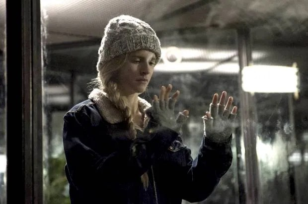 """""""The OA"""" Season two is coming, and it could be great"""