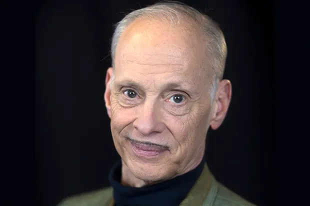 What's in store at John Waters' offbeat summer camp?