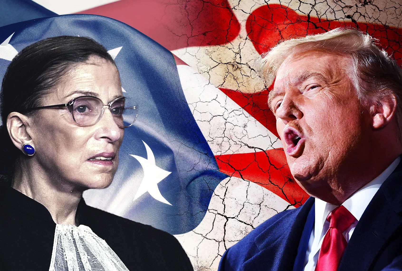 Tim Wise On Trump Rbg And Why We Must Fight To Save