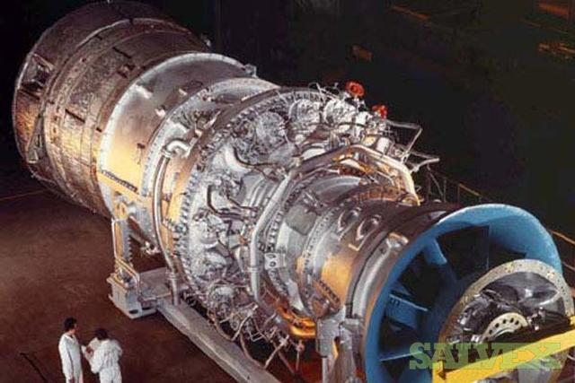 ge frame 9fa gas turbine | Fachriframe co