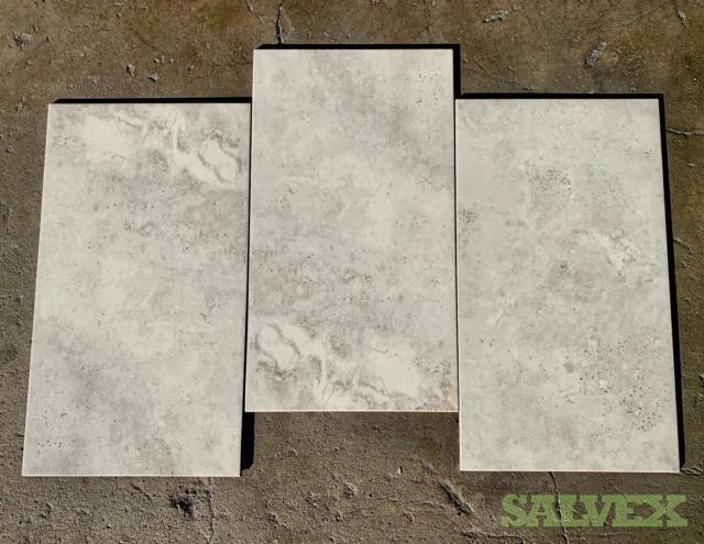 emser ceramic tile cabo shore 13x23 13