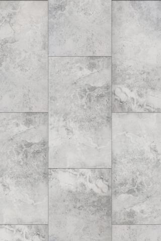 used tile for sale in online surplus