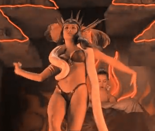 But Try For A Moment To Imagine A Real World Strip Club Where The Patrons Would Be Satisfied Watching Jessica Alba Gyrate With A Lasso And Nothing More