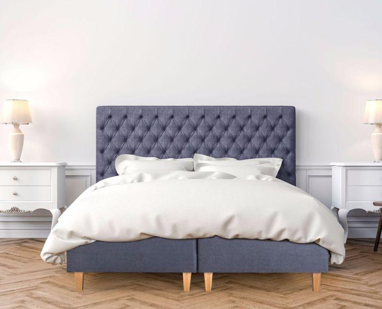 Nordiska rum sängar