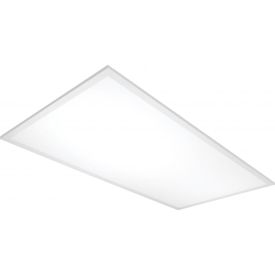 recessed lighting 48 in x 24 in x 4 in columbia lighting lcat24 40mlg edu lcat led contemporary architectural troffer white electrical