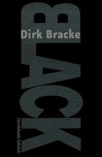 Image result for black dirk bracke