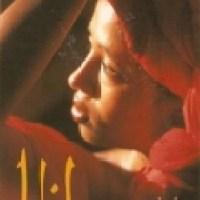 review IDIL, EEN MEISJE